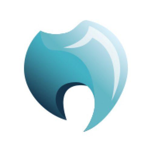 cropped-hegel-mobilapp-logo.jpg
