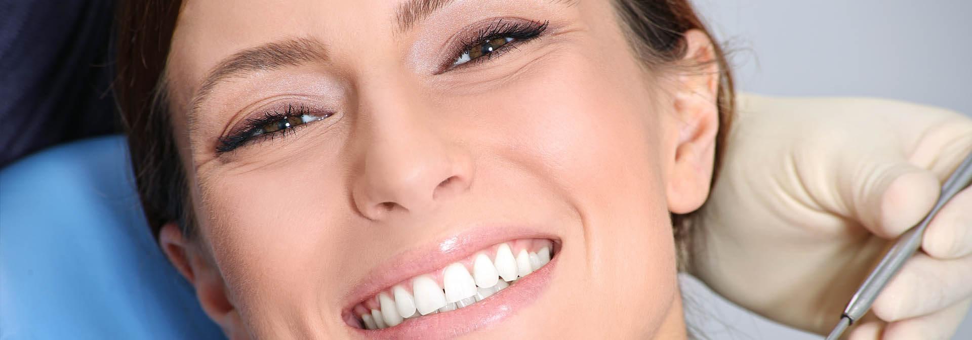 die meist verbreiteten zahnprobleme